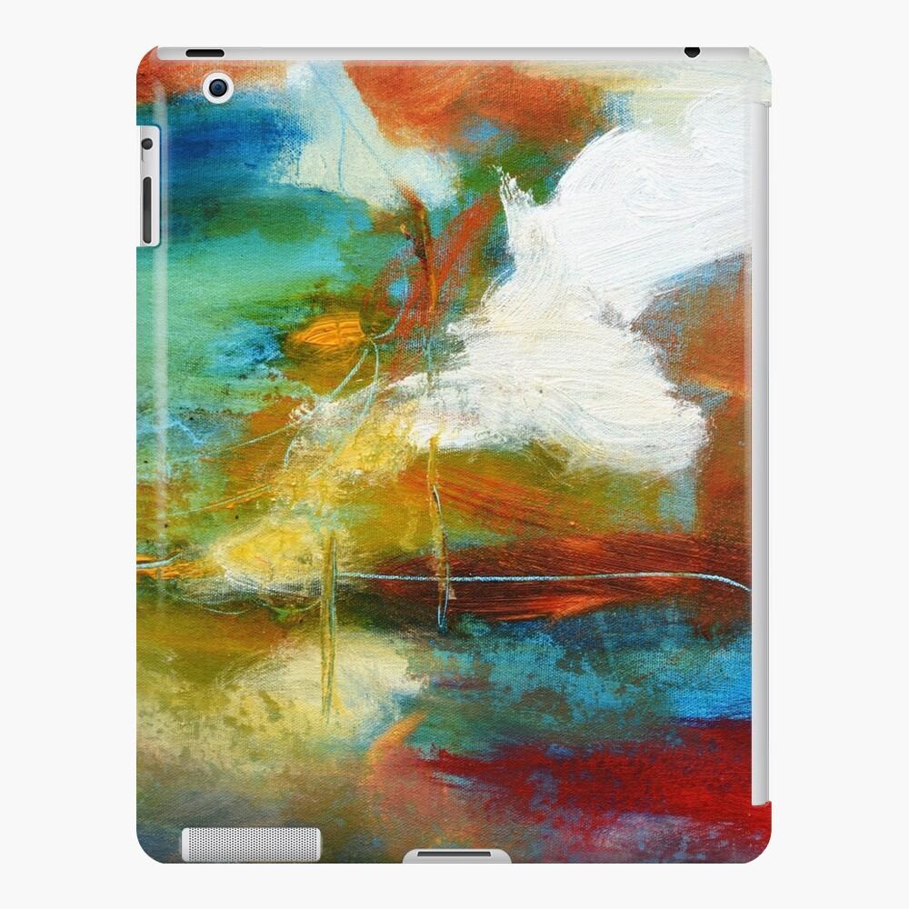 Keep Dreaming iPad Case & Skin