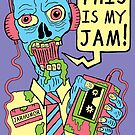 «Esta es mi cancion» de jarhumor