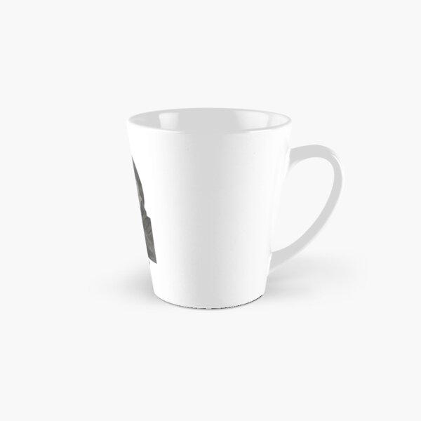 EVA QUEEN T-SHIRT Mug long