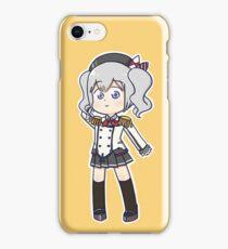 Kashima Kantai Collection iPhone Case/Skin