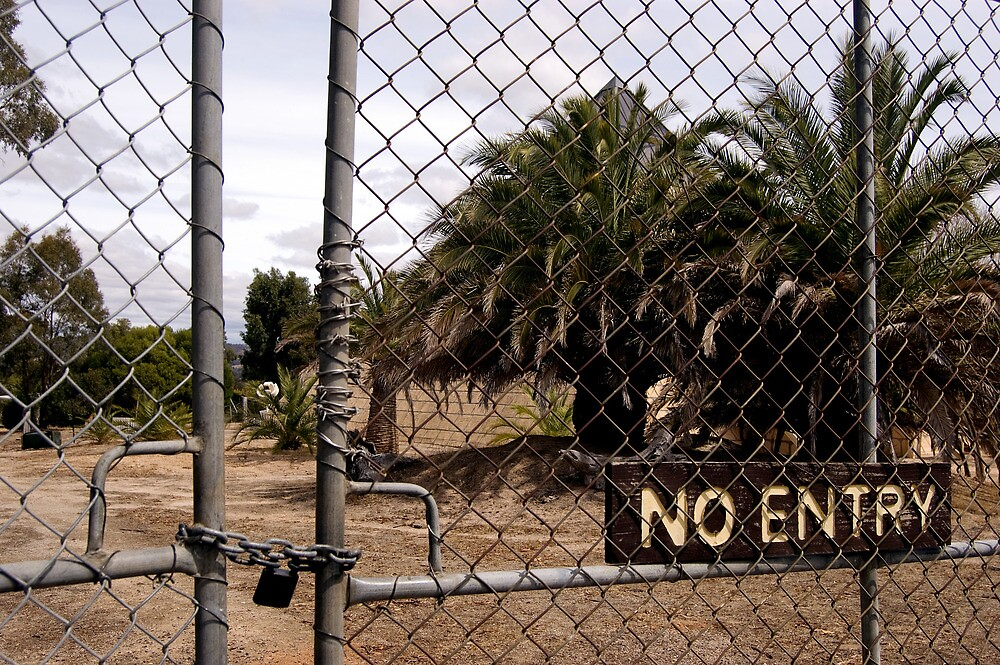 no entry by Bronwen Hyde