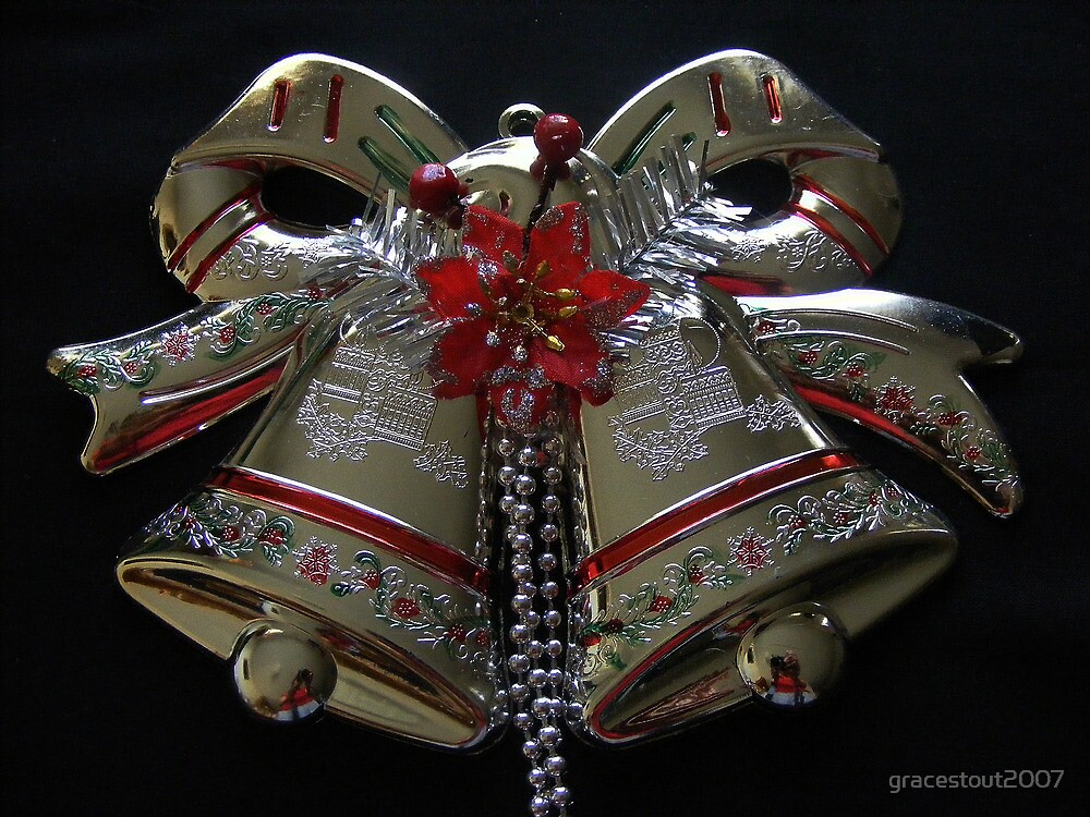 CHRSITMAS DECOR by gracestout2007