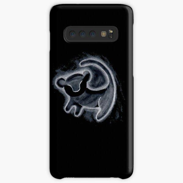 Simba Samsung Galaxy Snap Case