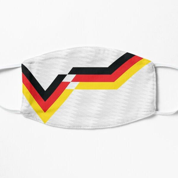 Germany Mask