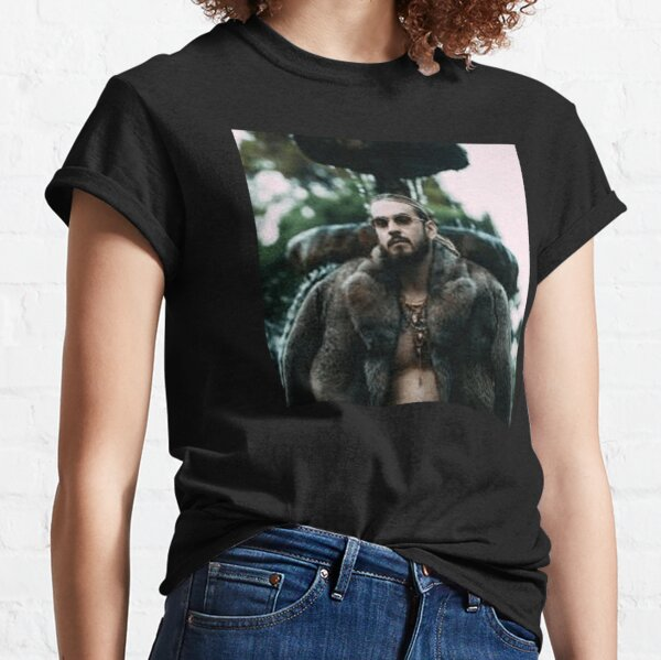 Sch Classic T-Shirt