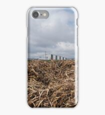 Suburb_1 iPhone Case/Skin