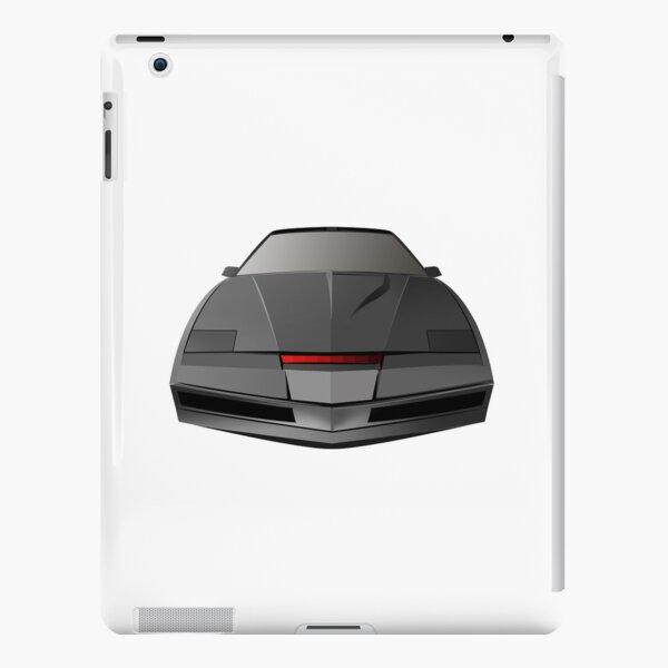 Knight Rider KITT Car  iPad Snap Case