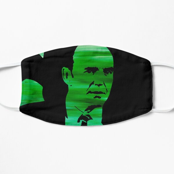 Phil Coulson Mask