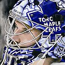 James Reimer by Graham Beatty