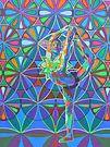 Yogadancer - 2012 by karmym
