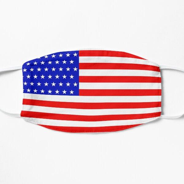 America! Mask