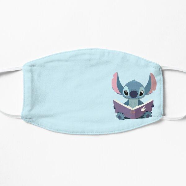 Stitch Flat Mask