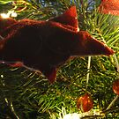 Pine fresh by beanocartoonist