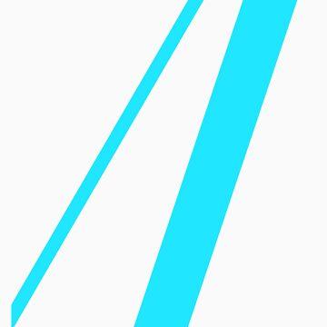 Vector Blu. by jobb
