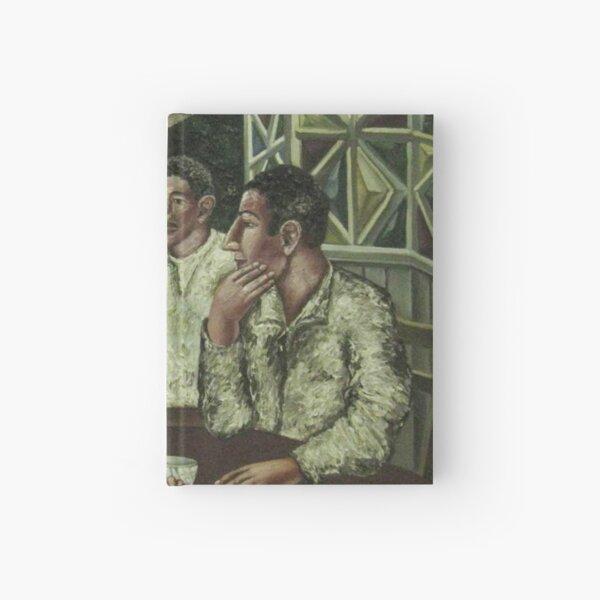 выставка «Художественное содружество наций» из фондов Сочинского художественного музея Hardcover Journal