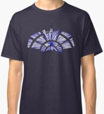 Jump to Hyperspace Classic T-Shirt