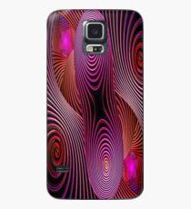 Where's Godot? Case/Skin for Samsung Galaxy