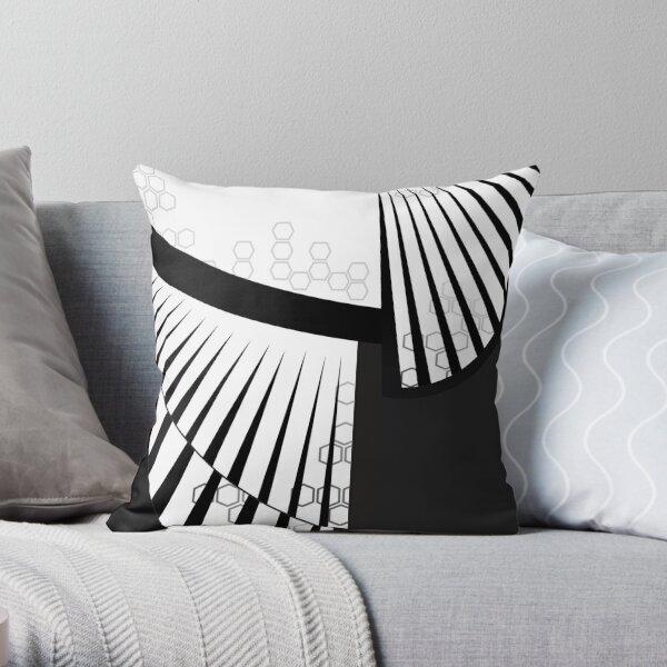 Phantom Regiment 2018/2021 Throw Pillow