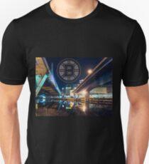 Boston Bruins Unisex T-Shirt