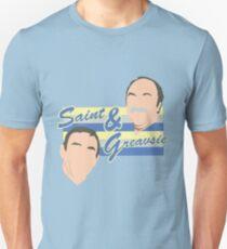 Ian & Jimmy T-Shirt