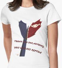 Toothless Tee T-Shirt