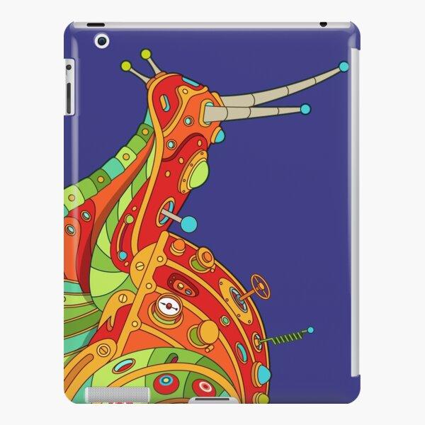 Snail iPad Snap Case