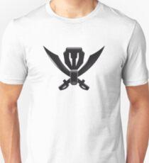 Let's Go, Let's Go! Unisex T-Shirt