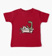 plaisiriosaurus Kids Clothes