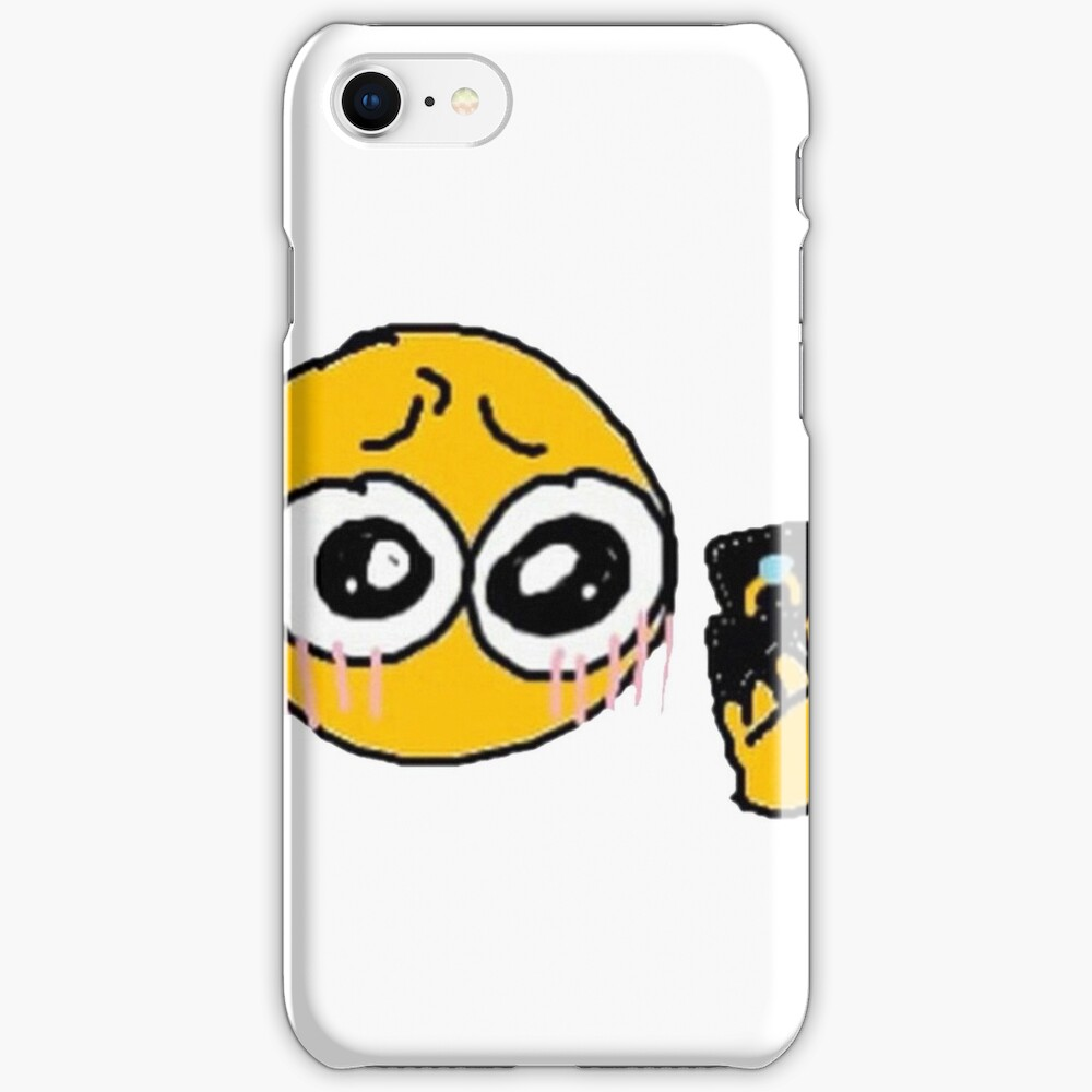 """Engagement """" IPhone Case & Cover By"""