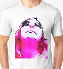 Aware Unisex T-Shirt