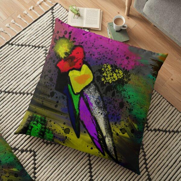 Apolspace Floor Pillow