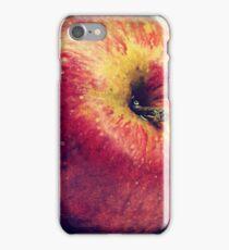 Apple Mac-Ro iPhone Case/Skin