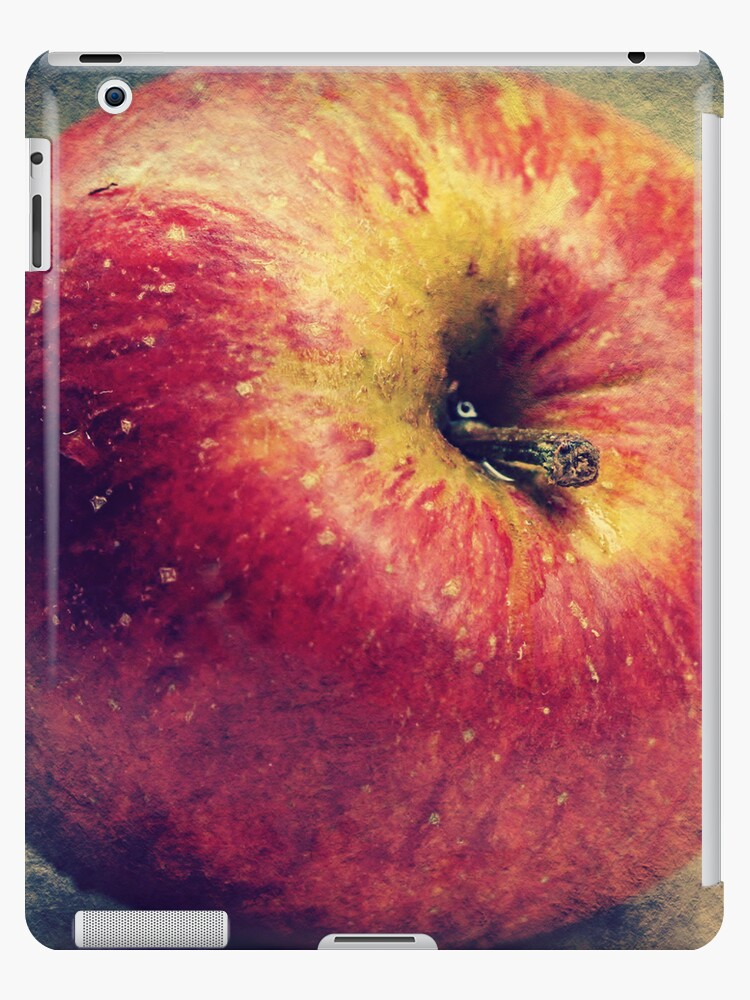 Apple Mac-Ro by Astrid Ewing Photography