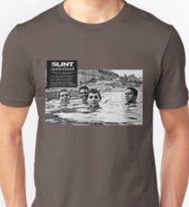 Slint- Spiderland Slim Fit T-Shirt