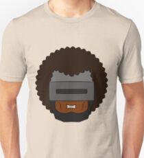 Frobocop T-Shirt
