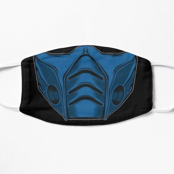 sub zero Flat Mask