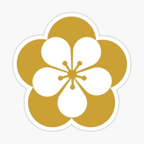 Kingdom of Corea - The King Eternal Monarch Sticker
