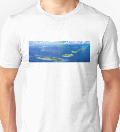 """FC """"Zenit"""" - ФК """"Зенит"""" T-Shirt"""