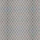 Rhombus lattice 1 by armadillozenith
