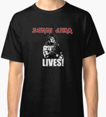 Sammi Curr Lives! Classic T-Shirt