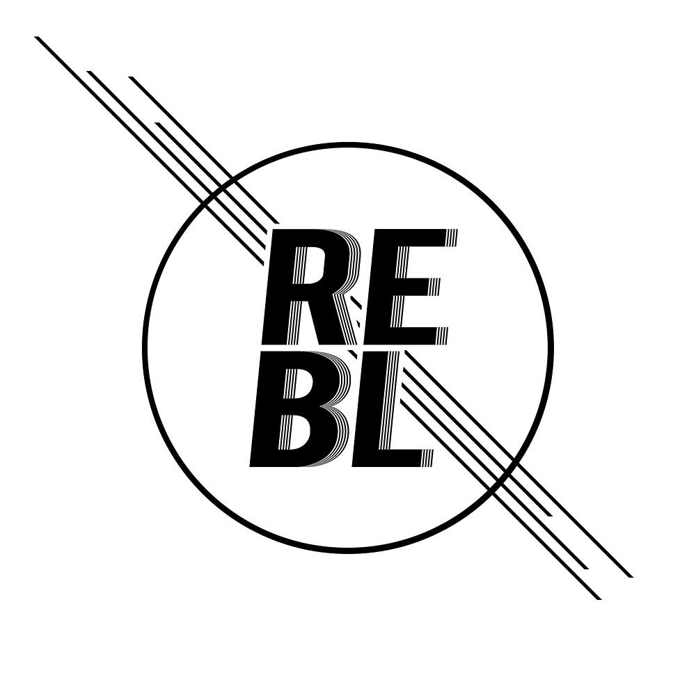 REBL by amallaug