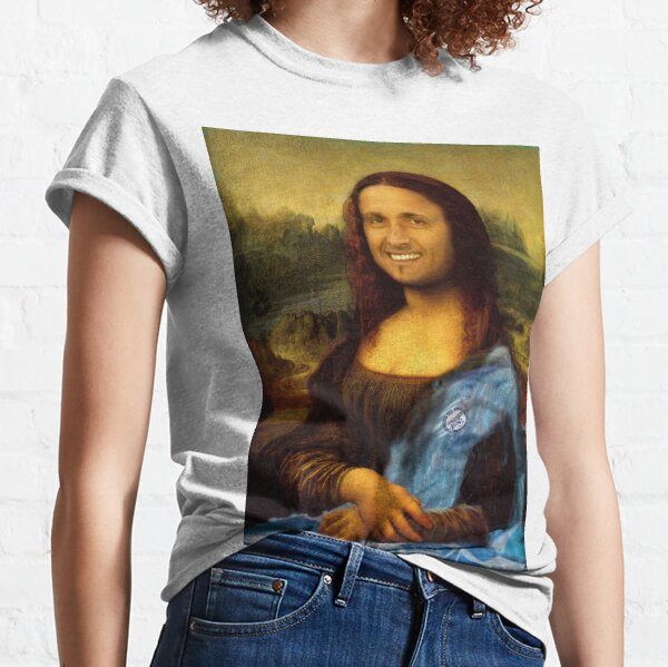 """FC """"Zenit"""" - ФК """"Зенит"""" Classic T-Shirt"""