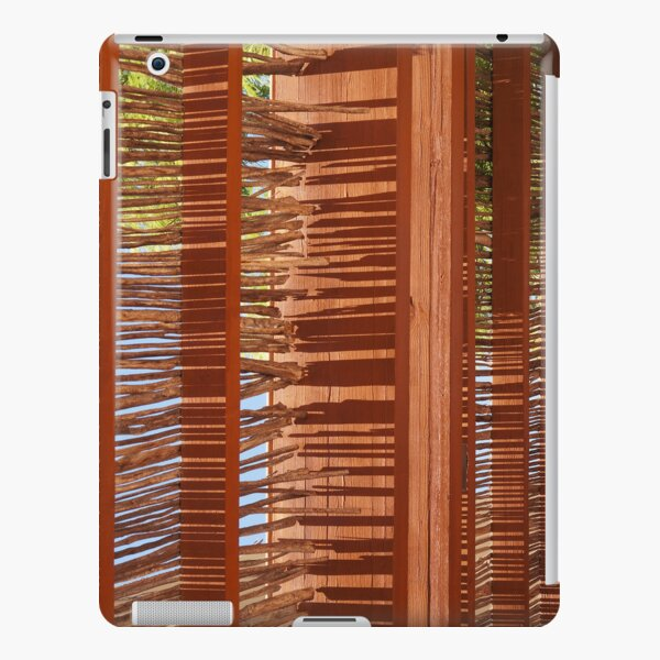 Twigs iPad Snap Case