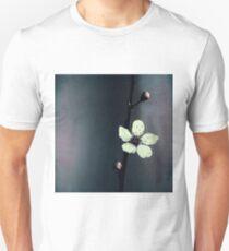 cherry blossom flower Unisex T-Shirt