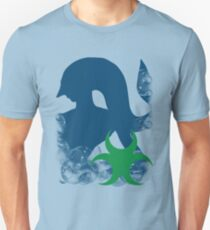 Zora Unisex T-Shirt