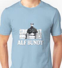 ALF Bundy T-Shirt