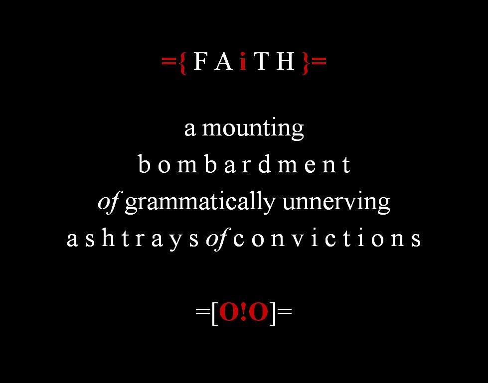 =[ASHtray TO ashTRAY]= by ZdrowwordZ