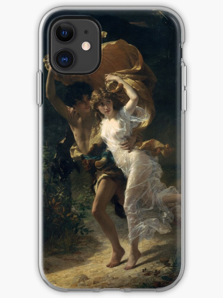 cover iphone 11 pierre