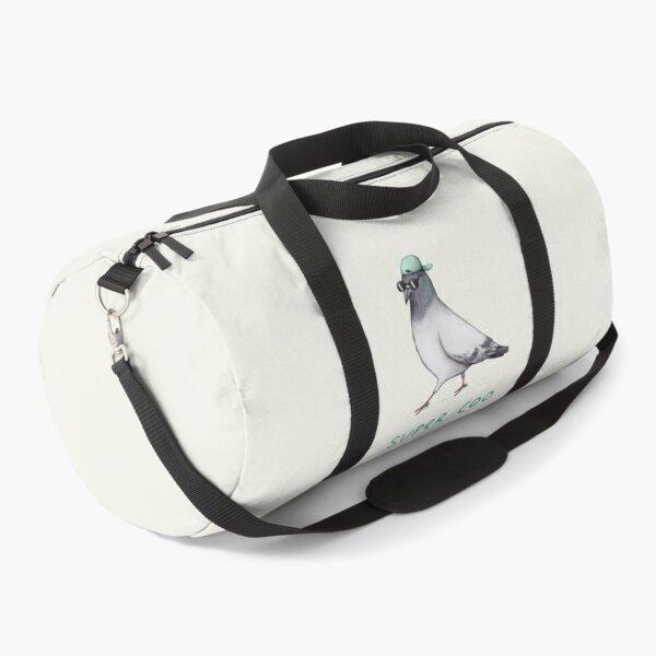 Super Coo Duffle Bag