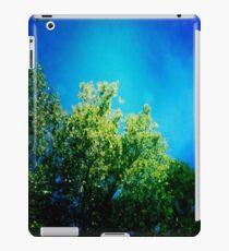 Tree iPad Cover iPad Case/Skin